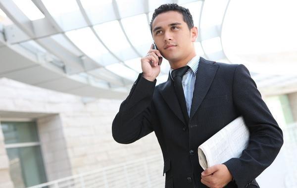 Работа риэлтора, агента по недвижимости - профессия и о работе маклера